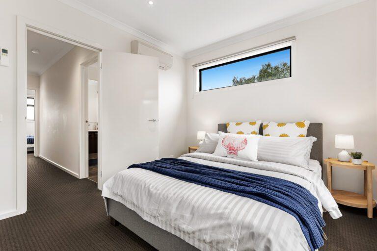 mornington magic 2nd bedroom